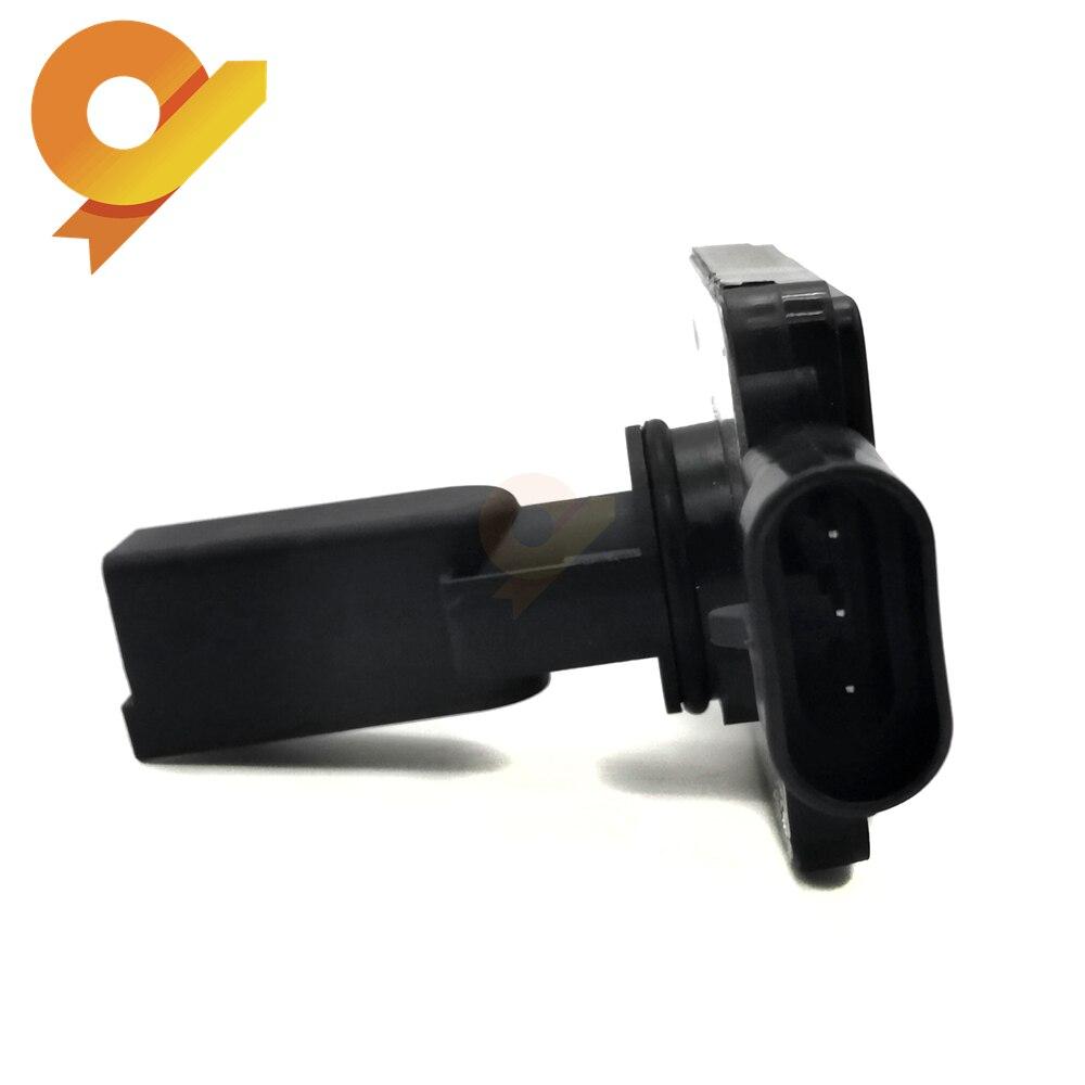 06b133471 Maf Sensor Para Audi A4 1.8 1.8 Quattro Masa Flujo De Aire Medidor Sensor