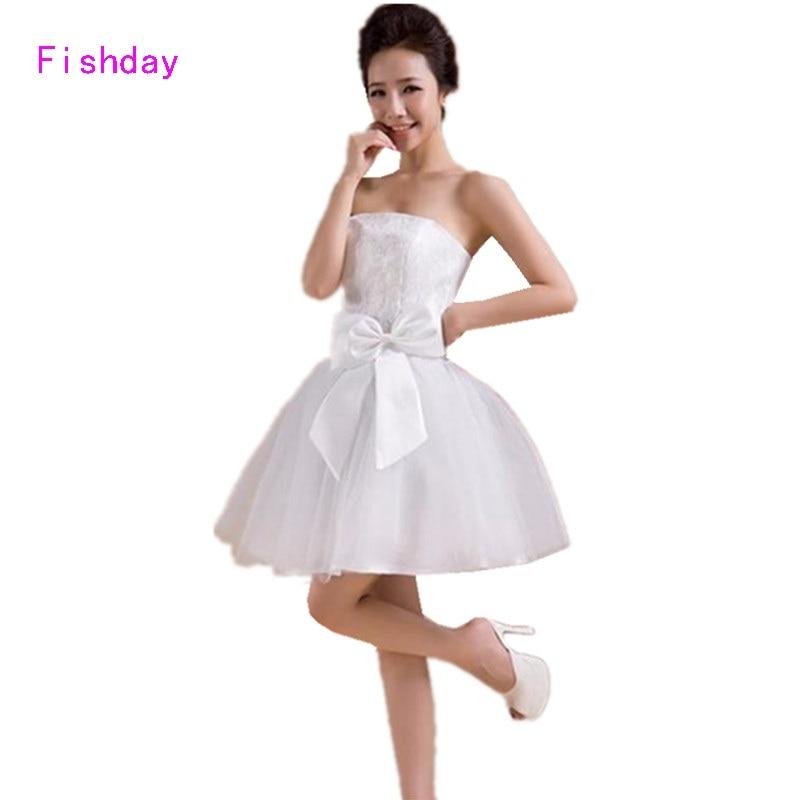 Online Get Cheap Modest Formal Dresses for Juniors -Aliexpress.com ...