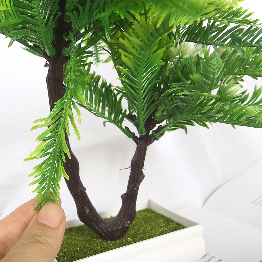 Artificial Areca Palm Tree Potted Plants Artificial Chrysalidocarpus Lutescens Bonsai Synthetic Indoor Coconut Tree Buy Artificial Chrysalidocarpus Coconut Bonsai Plant Tollebild