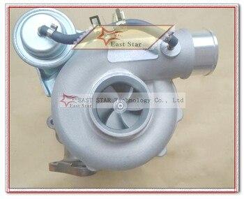 RHF55 VF39 turbo 14411AA572 14411-AA572 VA440028 VB440028 VC440028 VE440028 VD440028 Subaru Impreza WRX STI Için DOHC 2.5L 04-07