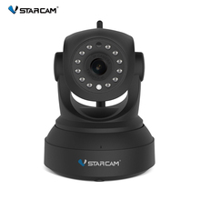 Vstarcam Ip Camera wifi Outdoor Telephone View CCTV Camera Baby Monitor Wireless Video Surveillance APP Control 720P C72R