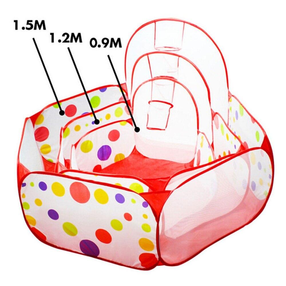 ცხელი გაყიდვა გარე Babypen Play - ბავშვთა საქმიანობა და აქსესუარები - ფოტო 2