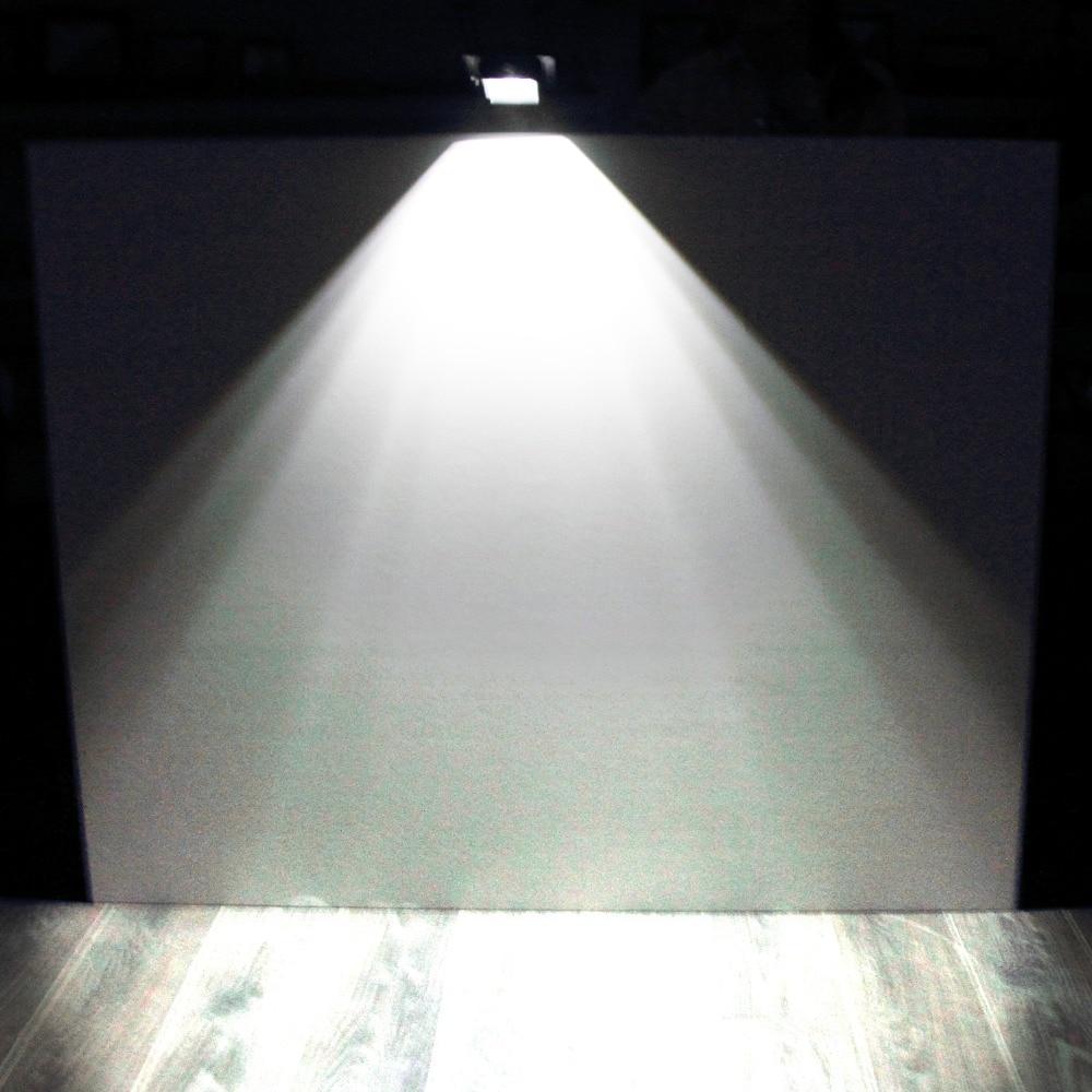 livre cerca segurança gramado luz sensor ao