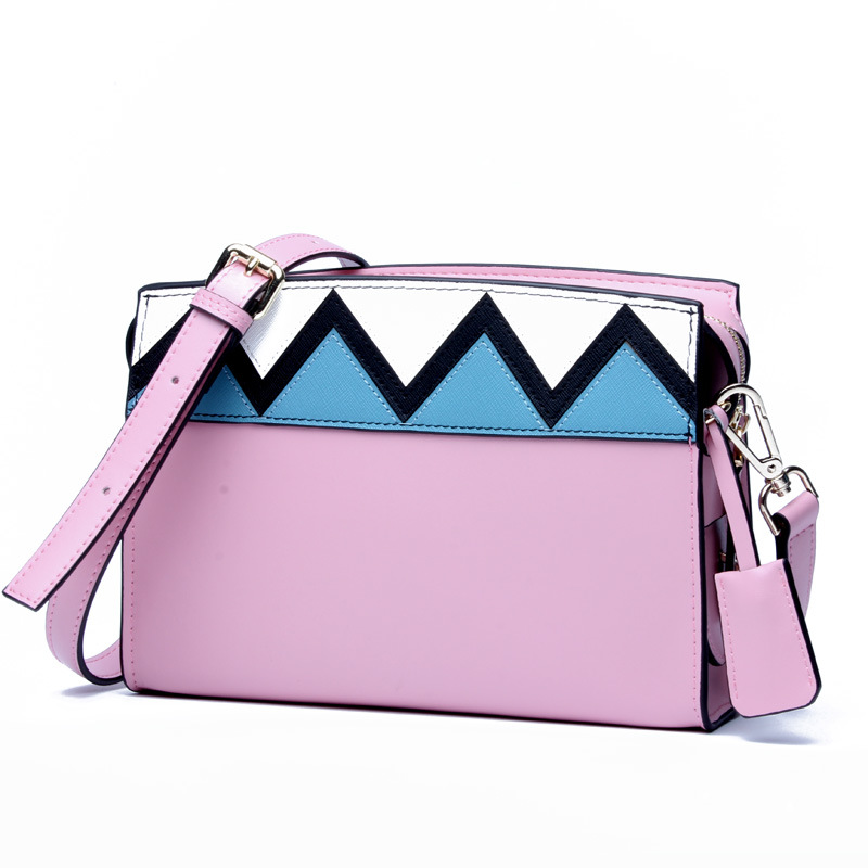 Genuine Leather Bag Female Large Shoulder Bag for Women Big Black Luxury Famous Brand Women Leather Handbag bolsa feminina bolso