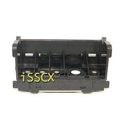 Druckkopf QY6-0073 głowica do CANON iP3600 Ip3600 Ip3680 Mp540 Mp560 Mp620 Mp568 Mx860 Mx868 Mx870 Mx878 Mg5140 Mg5180