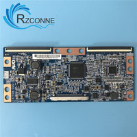 37 LCD TV Logic Card T370HW02 For Samaung LA37A550P1R LA37B530P L37P10FBD TCLL37N3 V402 37T04 C02 HKCL37A1FHD