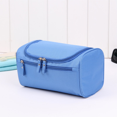 Girls Hanging Makeup Bags Wash Pouch Storage Bags Travel Organizer Bag Unisex Women Cosmetic Bag Travel Washing Toiletry Kits cosmetic bag makeup bags men women waterproof business travel hanging toiletry cases portable organizer wash pouch