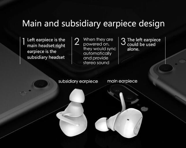 Mini Headphone (7)