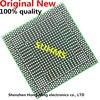 DC 2015 100 New 216 0810084 216 0810084 BGA Chipset