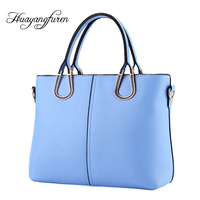 Frauen handtaschen berühmte marken frauen messenger bags frauen tasche taschen geldbörse mode ledertasche handtasche damen Q5