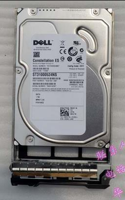 3 years warranty  100%New and original   ST973451SS 73G 15K SAS 2.5inch NP657 XT764