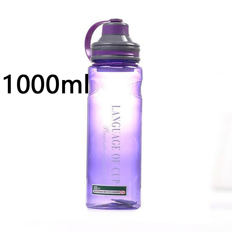 AQW266 1000ml purple
