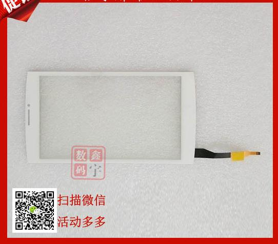 New & Original 7inch F-WGJ70613-V1A M1509 CF720 Touch Screen Capacitance Screen for Chinese 3G Tablet PC Russia AOC MID