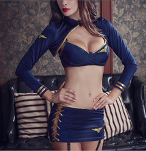 https://ae01.alicdn.com/kf/HTB1sG2LJVXXXXbIaXXXq6xXFXXXm/2017-New-COSPLAY-Sexy-Lingerie-Hot-stewardess-uniform-temptation-bra-t-pants-women-Sex-Products-toy.jpg_220x220.jpg