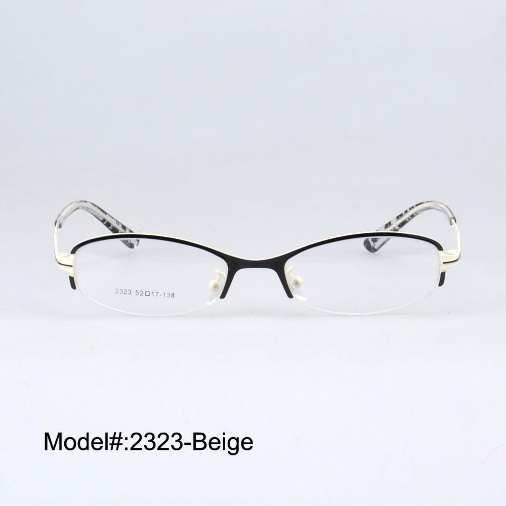 2323-beige-1