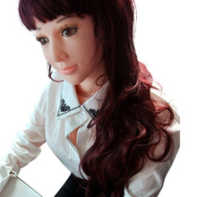 Real Silicone Sex Dolls For Men Lifelike Japanese Inflatable Love Doll Anime Realistic Vagina Sexy Toys Poupee Gonflable Tenga