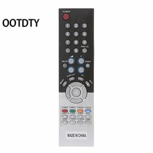Remote Control For Samsung TV BN59-00399A BN59-00366 BN59-00