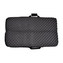 Thickened Cotton Rifle Case