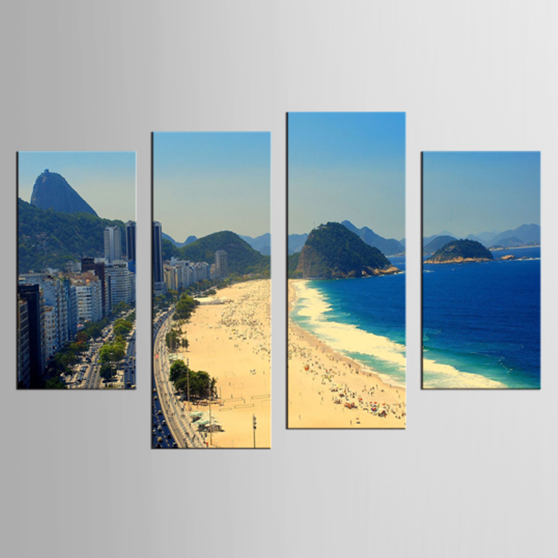 Coastal Wall Mirrors online get cheap coastal wall mirrors -aliexpress | alibaba group