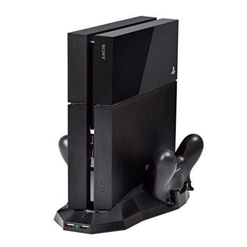montagem-titular-suporte-steady-vertical-stand-doca-cradle-estacao-de-carregamento-duplo-com-ventiladores-cooler-para-sony-font-b-playstation-b-font-4-ps4