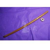 High Quality Kendo Shinai Bokken Compressed Bamboo Sword 56cm Free Shipping
