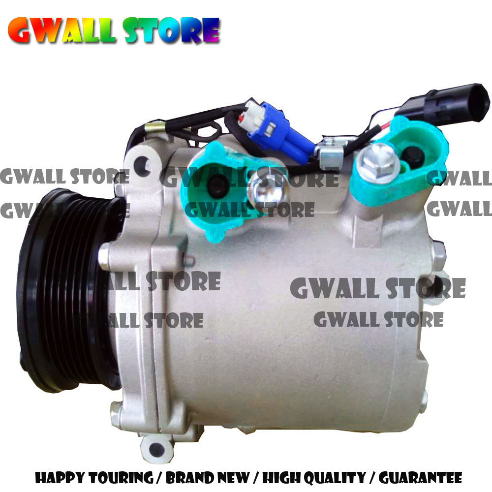 GWALL  181018