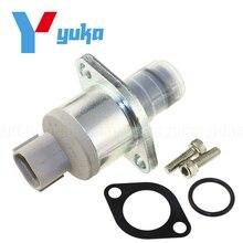 Высокая Давление топливный насос регулятор всасывания Управление scv Клапан 294200-0300 для Toyota Corolla Hilux Avensis RAV 4 2.0 2.2 D-4D D4d