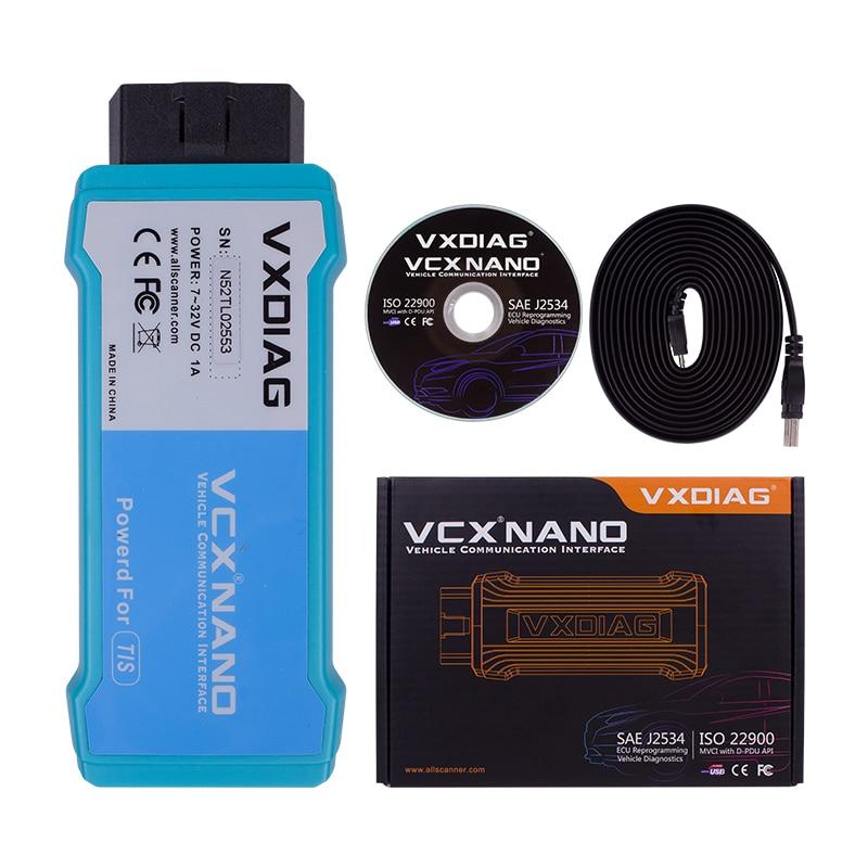 2018-New-VXDIAG-VCX-NANO-for-toyota-TIS-Techstream-V12-10-019-Compatible-with-SAE-J2534 (3)