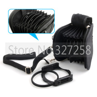 9 Ring 49 52 55 58 62 67 72 77 82 mm +Holder+ P306 Filter bag for Cokin P series