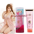 10pcs Tightening Sex Cream Orgasm Vagina Tightening Gel Artificial Vagina Rubber Antibacterial Lubricates Shrink  Gay Poppers