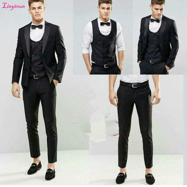 New Man 2018 Wedding Dresses