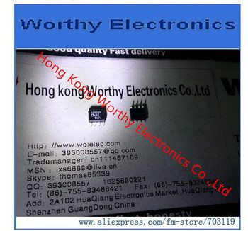 Free shipping 10PCS/LOT AD8009ARZ AD8009A AD8009 IC OPAMP CFA 1GHZ 8SOIC image