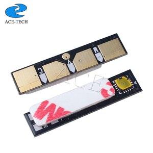 Image 4 - Hohe kapazität 330 3578 toner chip forDELL1230/1235C drucker patrone laser refill 1,5 karat
