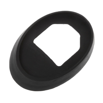 Antenna Base Rubber Gasket Seal For VW Volkswagen FOR Bora for Golf Mk4 Polo image