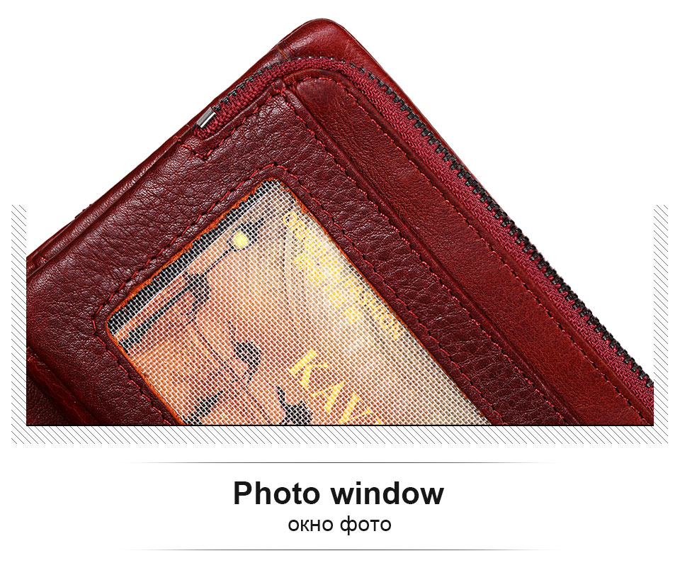 men-wallet-KA1L-red_11