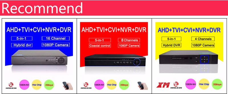 ahd-dvr-for-ahd-camera_01