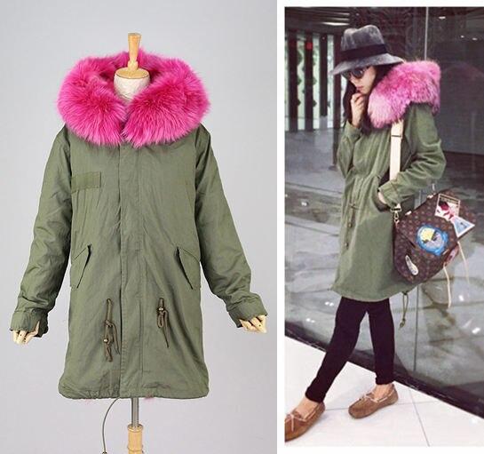 """Képtalálat a következőre: """"color fur hood women jacket"""""""