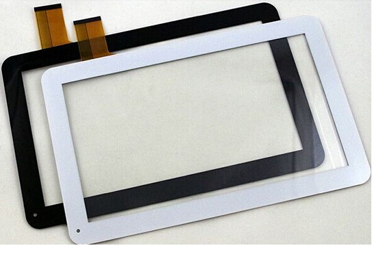 New 10.1 BULLTECH Szenio 2016 QC Tablet touch screen Touch panel Digitizer Glass LCD Sensor Replacement Free Ship
