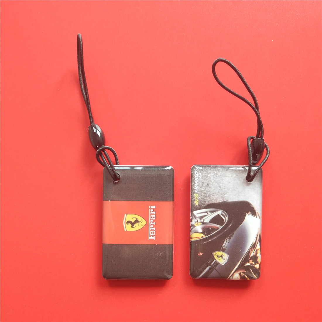 UID RFID Card 13.56MHz NFC Tag Magnetic Key Proximity 1K S50 Chip Block 0 Sector Writable hw v7 020 v2 23 ktag master version k tag hardware v6 070 v2 13 k tag 7 020 ecu programming tool use online no token dhl free