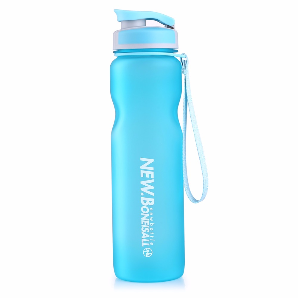 sports bottle with filter - 1000×1000