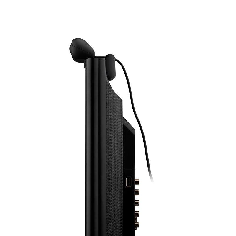 Logitech C670i 1080 P HD Correction automatique de faible intensité lumineuse 2 M Webcam USB, Support Android, système IPTV - 4