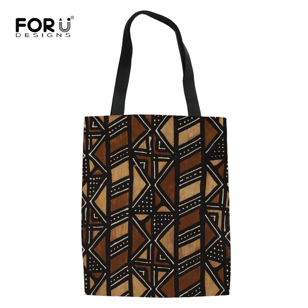 Eco bag,Foldable grocery bag,Eco friendly market bag,Reusable market bag,folding bag.Batik fabric.