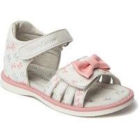 صنادل نوردمان 11225713 للأطفال أحذية مريحة وخفيفة للبنات والأولاد MTpromo|الصنادل|   -