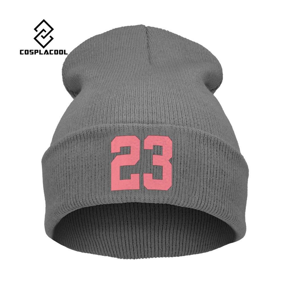 Cappello Jordan Rosso