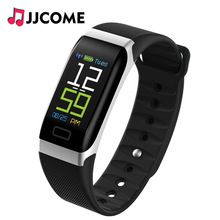 Smart Bracelet Blood Pressure Heart Rate Monitor Step Sleep Call Reminder Fitness Tracker Wristband For xiaomi iphone Smart band colmi dm68 smart wristband blood pressure heart rate monitor bluetooth fitness bracelet call reminder activity tracker