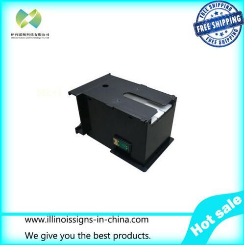T6711 Maintenance Tank printer parts