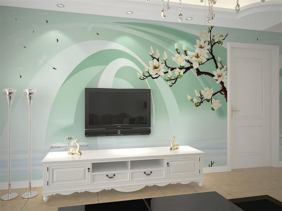 3d wallpaper custom photo non-woven mural wall sticker Whitewood fragrance decoration painting 3d murals wallpaper for walls 3 d 3d wallpaper custom mural non woven wall sticker 3d flowers and blue sky and white cloud ceiling murals wallpaper for walls 3d