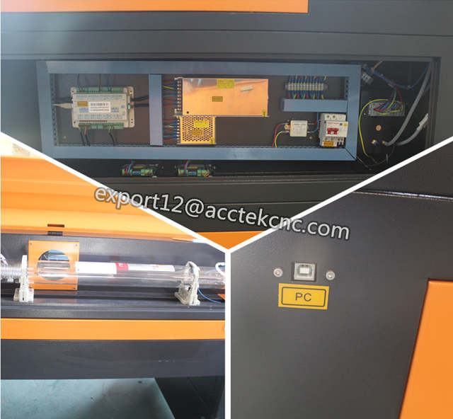 US $3250 0 |Coreldraw software Laser cutting machine price engraving  machine laser wood 1390 laser cnc -in Wood Routers from Tools on  Aliexpress com |