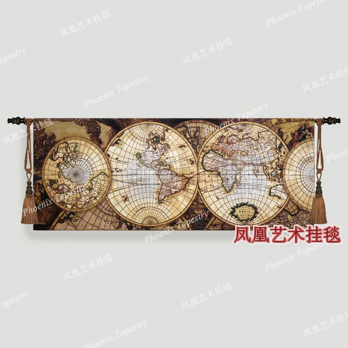 Textile Wall Art online get cheap textile wall hangings -aliexpress | alibaba group