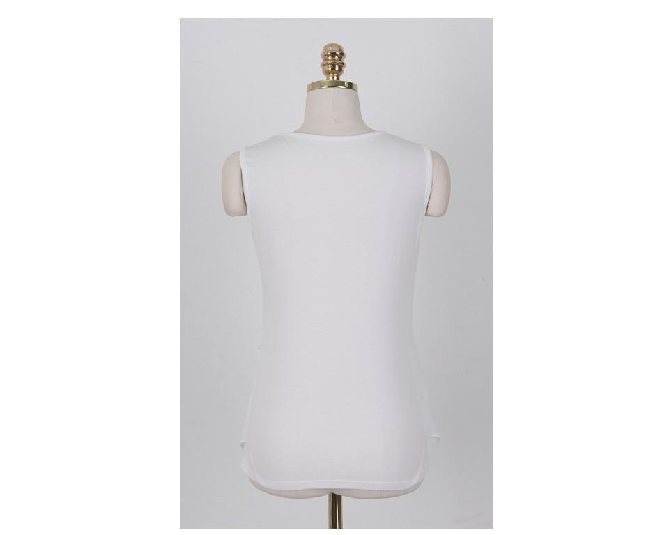 HTB1sGFMMpXXXXc7XFXXq6xXFXXXs - Blusas femininas blouses blusa feminino Sleeveless Shirt S-6XL Plus Size
